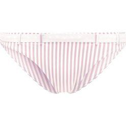 Bikini: LOVE Stories PIPPA Dół od bikini rose