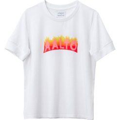 Odzież damska: T-shirt