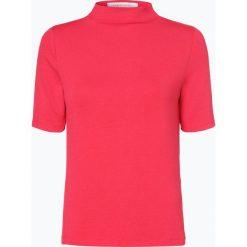 T-shirty damskie: Apriori – T-shirt damski, różowy