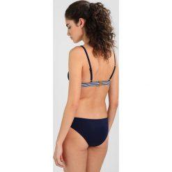 Bikini: Banana Moon DANUTA BASIL Dół od bikini marine