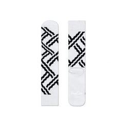 Skarpetki męskie: Skarpetki Happy Socks ATHLETICS ATCHA27-1000
