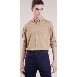 Koszule męskie na spinki: J.CREW Koszula safari sand