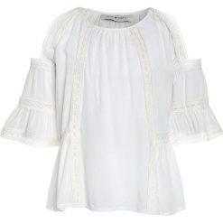 Sukienki dziewczęce: Mini Molly GIRL  Tunika white