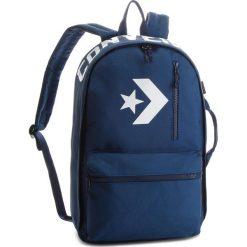 Plecak CONVERSE - 10005969-A02  426. Niebieskie plecaki męskie marki Converse, z materiału. W wyprzedaży za 199,00 zł.