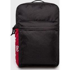 Levi's - Plecak. Brązowe plecaki męskie Levi's®, z poliesteru. W wyprzedaży za 159,90 zł.
