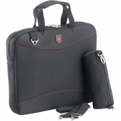 Torby na laptopa: Falcon FI2598 15.6″ – 16″ czarna
