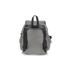 Torebki i plecaki damskie: Plecaki Kipling  CITY PACK S