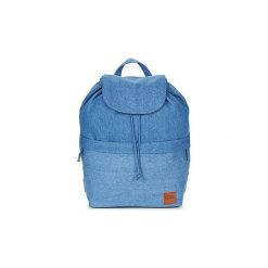 Plecaki Vans  LAKESIDE BACKPACK. Niebieskie plecaki damskie Vans. Za 181,30 zł.