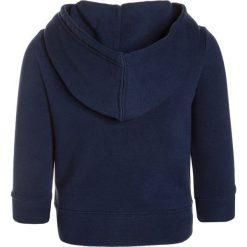 GAP LOGO Bluza rozpinana elysian blue. Niebieskie bluzy dziewczęce GAP, z bawełny. Za 129,00 zł.