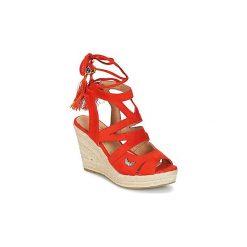 Sandały damskie: Sandały Kaporal  TANAO