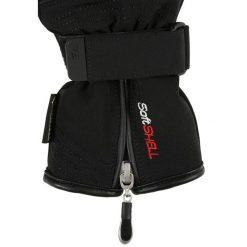 Rękawiczki damskie: Reusch MODUS GTX Rękawiczki pięciopalcowe black