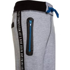 Blue Seven Spodnie treningowe nebel. Szare spodnie chłopięce Blue Seven, z bawełny. Za 129,00 zł.