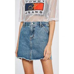 Spódniczki: Tommy Jeans – Spódnica 90s