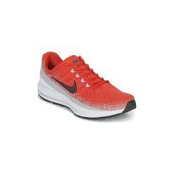 Buty sportowe męskie: Buty do biegania Nike  AIR ZOOM VOMERO 13