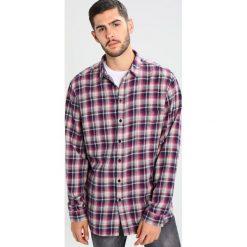 Koszule męskie jeansowe: Tiger of Sweden Jeans MELLOW  Koszula pattern