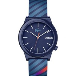 Biżuteria i zegarki męskie: Lacoste - Zegarek 2010934