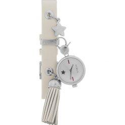 Zegarek FURLA - Stacy 976542 W W509 I42 Petalo. Białe zegarki damskie Furla, ze stali. Za 919,00 zł.