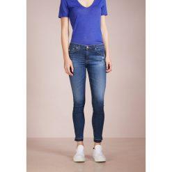 AG Jeans Jeans Skinny Fit blue denim - 2