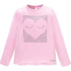 Bluzki dziewczęce: Brums – Bluzka dziecięca 92-122 cm