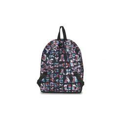 Plecaki damskie: Plecaki Roxy  SUGAR BABY