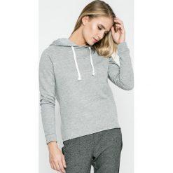 Bluzy rozpinane damskie: Noisy May - Bluza