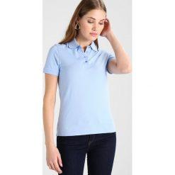 Odzież damska: Armani Exchange Koszulka polo serenity