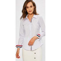 Odzież damska: Miss Poem - Koszula