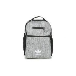 Plecaki męskie: Plecaki adidas  BP ESSENTIEL