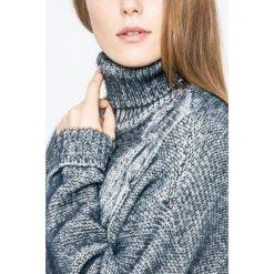 Golfy damskie: Vero Moda – Sweter