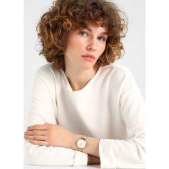 Olivia Burton Zegarek goldcoloured. Żółte, analogowe zegarki damskie Olivia Burton. Za 839,00 zł.