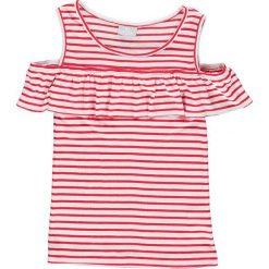 Bluzki dziewczęce: Mek – Top dziecięcy 122-170 cm