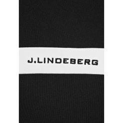 Kurtki sportowe męskie: J.LINDEBERG JARVIS Kurtka sportowa black