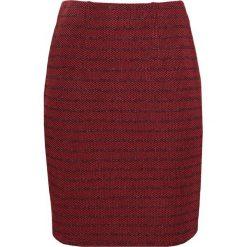 Spódniczki ołówkowe: BOSS CASUAL TAPARTY Spódnica ołówkowa  medium red