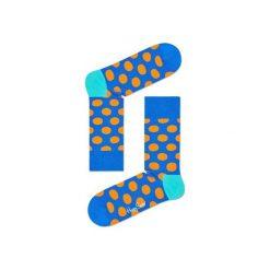 Skarpetki męskie: Skarpetki Happy Socks BDO01-6005