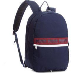 Plecak PUMA - Phase Backpack II 075592  Peacoat 02. Czerwone plecaki męskie marki Puma, xl, z materiału. Za 99,00 zł.