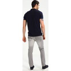 INDICODE JEANS PITTSBURG Jeansy Slim Fit light grey. Niebieskie rurki męskie marki Tiffosi. Za 129,00 zł.