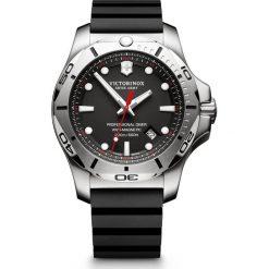 Zegarki męskie: Zegarek męski Victorinox I.N.O.X. Professional Diver 241733