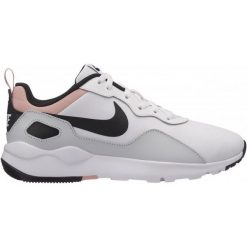 Buty sportowe damskie: Nike Obuwie Damskie Ld Runner Shoe White Black-Pure Platinum-Coral Stardust 37,5