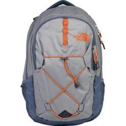 The North Face JESTER Plecak grey. Szare plecaki damskie The North Face. W wyprzedaży za 239,20 zł.