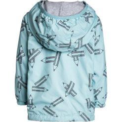 Bellybutton 1/1 ARM BABY Kurtka przejściowa multicolor. Niebieskie kurtki chłopięce przejściowe marki Retour Jeans, z bawełny. Za 249,00 zł.