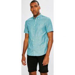 Koszule męskie: Tommy Hilfiger – Koszula