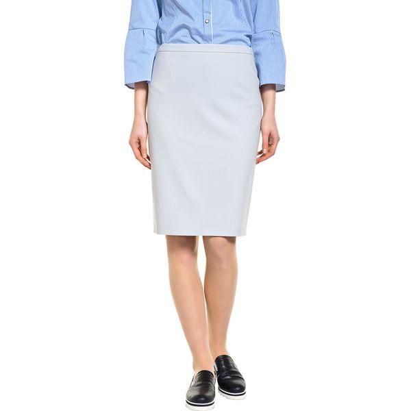 b61e067e Odzież, obuwie i dodatki dla kobiet, mężczyzn i dzieci - myBaze.com
