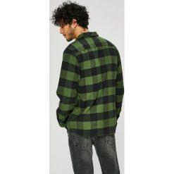 Koszule męskie na spinki: Dickies - Koszula