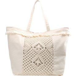 Billabong EARTH Torba na zakupy natural. Czarne shopper bag damskie marki Billabong. Za 229,00 zł.