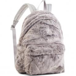 Plecak EASTPAK - Padded Pak'r EK620 Grey Fur 11U. Szare plecaki męskie Eastpak, z materiału. Za 359,00 zł.