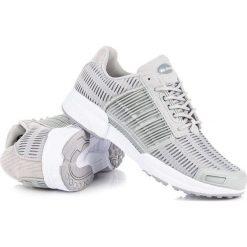 Buty skate męskie: Przewiewne buty sportowe AX BOXING odcienie szarości i srebra