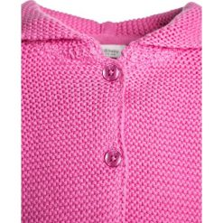 Kardigany damskie: Next CARDIGAN BABY  Kardigan pink