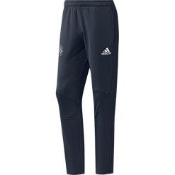 Spodnie męskie: Spodnie prezentacyjne Manchester United FC