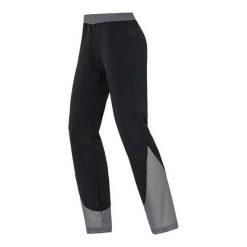 Odlo Spodnie GINGER r.S (347681). Czarne spodnie sportowe damskie Odlo, s. Za 248,32 zł.