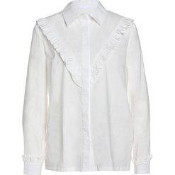 Bluzki asymetryczne: 2nd Day MERETE Bluzka white
